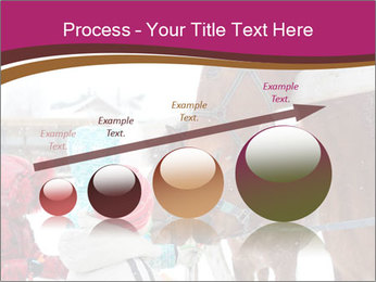 0000086728 PowerPoint Templates - Slide 87