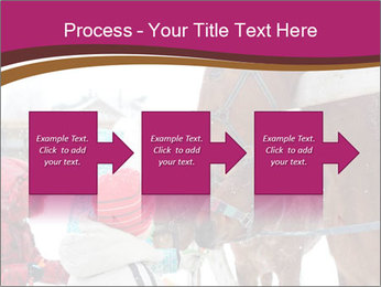 0000086728 PowerPoint Templates - Slide 88