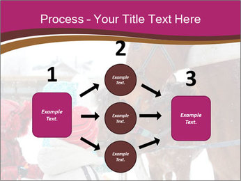 0000086728 PowerPoint Templates - Slide 92