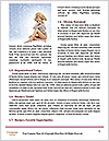 0000086728 Word Templates - Page 4