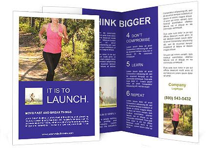 0000086729 Brochure Templates