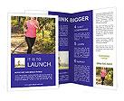 0000086729 Brochure Template