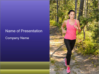 0000086729 PowerPoint Templates - Slide 1