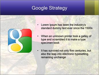 0000086729 PowerPoint Templates - Slide 10