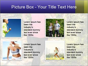 0000086729 PowerPoint Templates - Slide 14