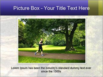 0000086729 PowerPoint Templates - Slide 15