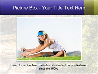 0000086729 PowerPoint Templates - Slide 16