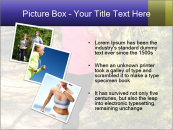 0000086729 PowerPoint Template - Slide 17
