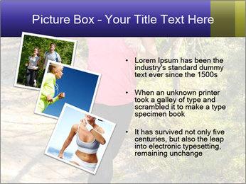 0000086729 PowerPoint Templates - Slide 17
