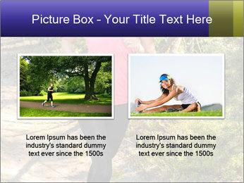0000086729 PowerPoint Templates - Slide 18