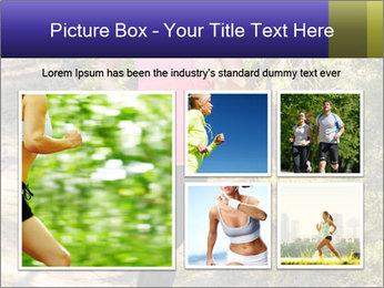 0000086729 PowerPoint Templates - Slide 19