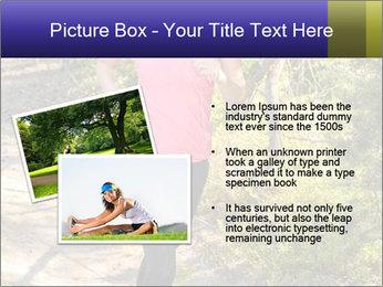 0000086729 PowerPoint Templates - Slide 20