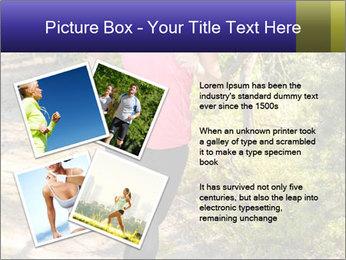 0000086729 PowerPoint Templates - Slide 23