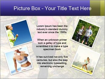 0000086729 PowerPoint Templates - Slide 24