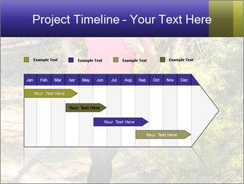 0000086729 PowerPoint Templates - Slide 25