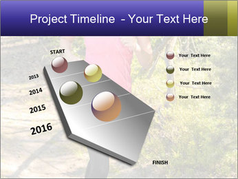 0000086729 PowerPoint Template - Slide 26