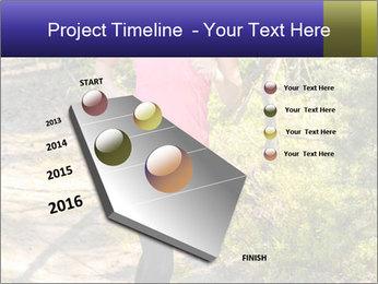 0000086729 PowerPoint Templates - Slide 26