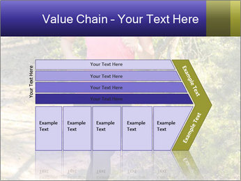 0000086729 PowerPoint Templates - Slide 27
