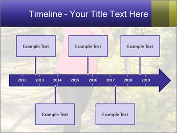 0000086729 PowerPoint Template - Slide 28