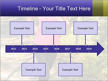 0000086729 PowerPoint Templates - Slide 28
