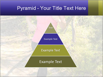 0000086729 PowerPoint Templates - Slide 30