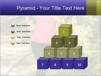 0000086729 PowerPoint Templates - Slide 31