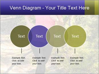 0000086729 PowerPoint Templates - Slide 32