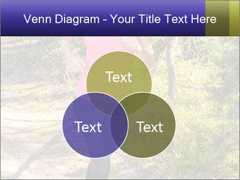0000086729 PowerPoint Templates - Slide 33