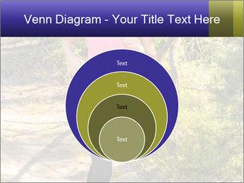 0000086729 PowerPoint Templates - Slide 34