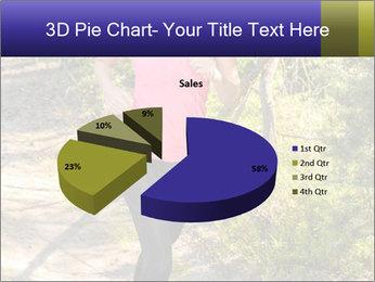 0000086729 PowerPoint Templates - Slide 35