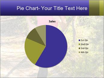 0000086729 PowerPoint Templates - Slide 36