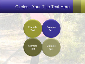 0000086729 PowerPoint Templates - Slide 38