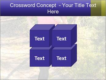 0000086729 PowerPoint Templates - Slide 39