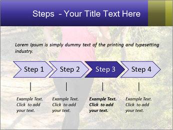 0000086729 PowerPoint Templates - Slide 4