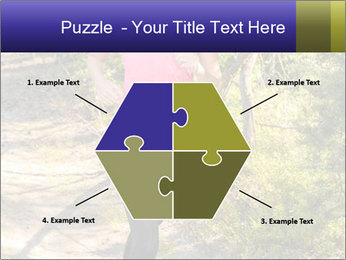 0000086729 PowerPoint Templates - Slide 40