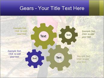 0000086729 PowerPoint Templates - Slide 47