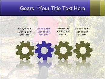0000086729 PowerPoint Templates - Slide 48