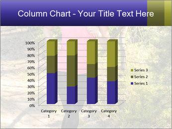 0000086729 PowerPoint Templates - Slide 50