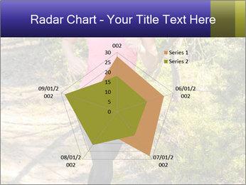 0000086729 PowerPoint Templates - Slide 51