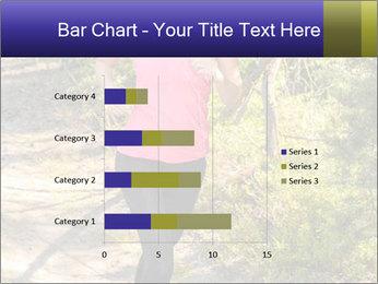 0000086729 PowerPoint Templates - Slide 52
