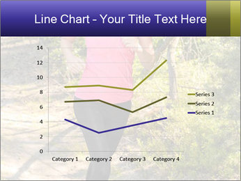 0000086729 PowerPoint Templates - Slide 54