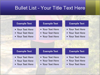 0000086729 PowerPoint Templates - Slide 56