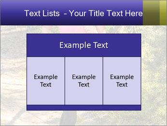 0000086729 PowerPoint Templates - Slide 59