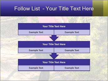 0000086729 PowerPoint Templates - Slide 60