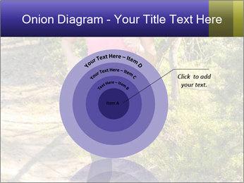 0000086729 PowerPoint Templates - Slide 61