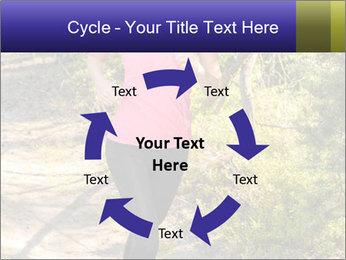 0000086729 PowerPoint Templates - Slide 62