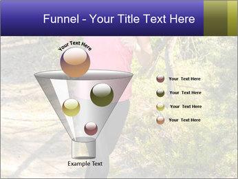 0000086729 PowerPoint Templates - Slide 63