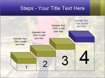 0000086729 PowerPoint Templates - Slide 64