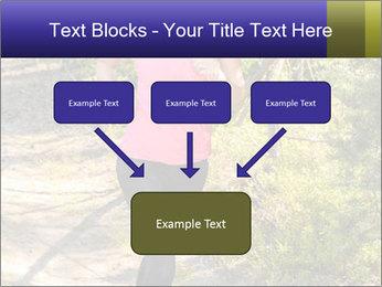 0000086729 PowerPoint Templates - Slide 70