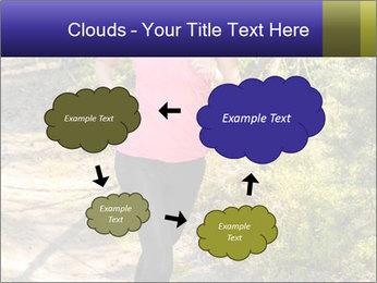 0000086729 PowerPoint Templates - Slide 72
